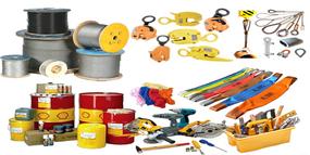 Technical Supplies